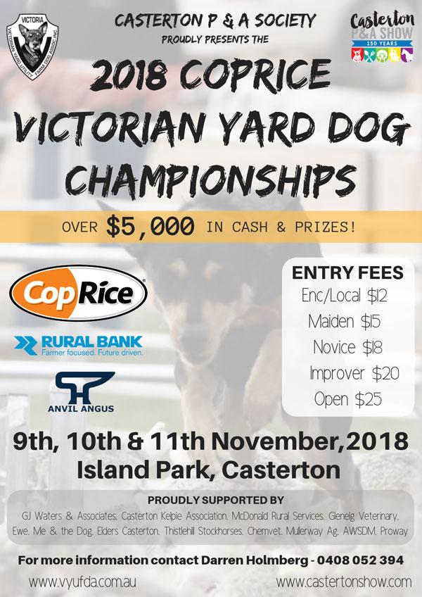 VYUFDA-Yard-Dog-Champs-Poster-2018